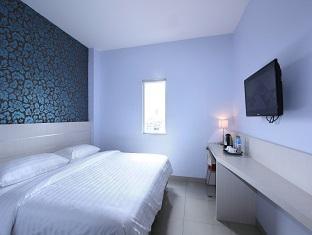 Hotel Cordela Medan