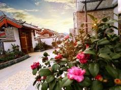 Oak Inn, Lijiang