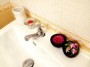 booking Hua Hin / Cha-am Ruankasalong Hua Hin Holiday House hotel