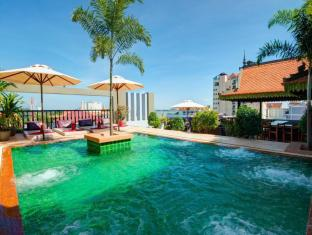 /queen-grand-boutique-hotel-and-spa/hotel/phnom-penh-kh.html?asq=jGXBHFvRg5Z51Emf%2fbXG4w%3d%3d