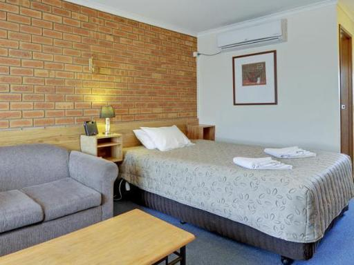 Always Welcome Motel PayPal Hotel Morwell