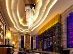 Guangzhou Mingyue Hotel, Guangzhou