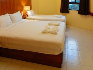 Tsai Hotel and Residences Cebu - Guest Room