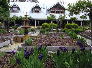 Girraween Country Inn PayPal Hotel Stanthorpe