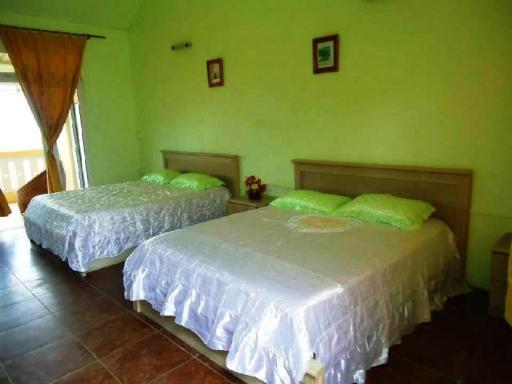 Coralie La Diffe'rence Guest House PayPal Hotel Rodrigues Island
