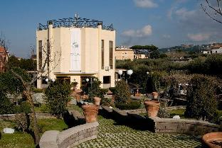 Promos Hotel Excel Roma Ciampino