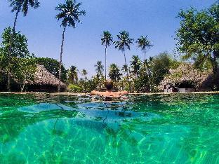 Marari Beach Resort - CGH Аллеппи