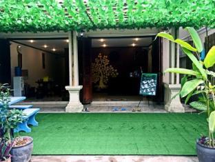 Villa Xanadu - Luang Prabang