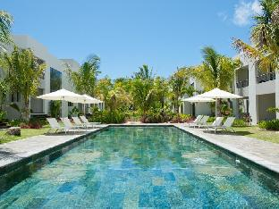 La Residence Luxury Beach Apartments by Barnes PayPal Hotel Mauritius Island