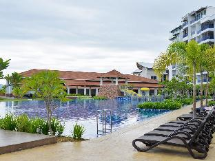 Hotel Dayang Bay Serviced Apartment & Resort  in Langkawi, Malaysia