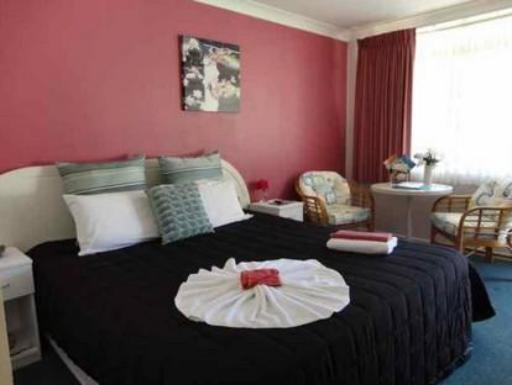 Best guest rating in Alstonville ➦  takes PayPal