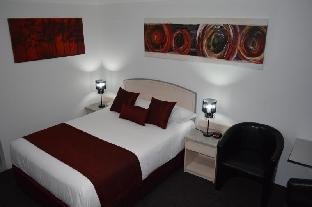 Alabaster Motor Inn PayPal Hotel Taree