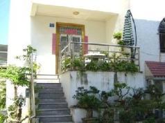 Xiamen Sunshine Holiday Hostel - Tatou Branch, Xiamen