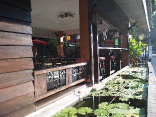 Sirikamsan House discount