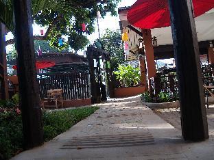 booking Chiang Mai Sirikamsan House hotel