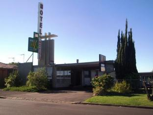 Mayfield Motel