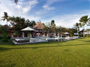 Villa Ba Jabula