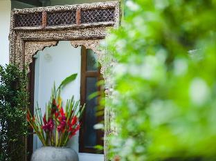 At Casa Guesthouse Amphawa discount