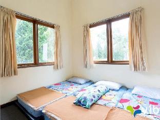 Villa K2-6 Lembang