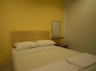 パニタ リゾート Panita Resort