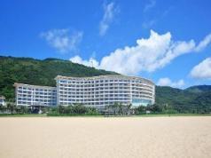 Days Hotel and Suites Yangjiang, Yangjiang