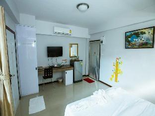 Best PayPal Hotel in ➦ Nong Ki: