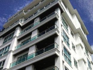 Logo/Picture:High Style Condominium