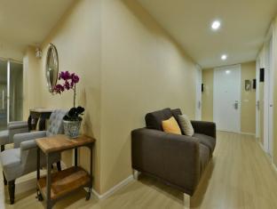 Skyy Residence - Bangkok