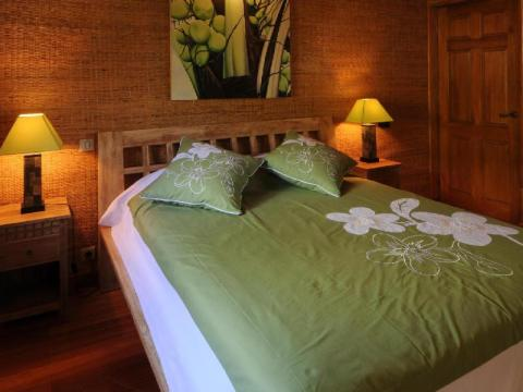 Green Lodge Special Offer