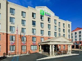 Holiday Inn Staten Island