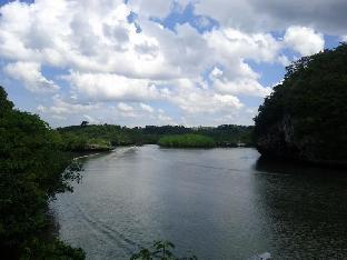 Cabugan Adventure Resort Guimaras Resorts Hotels And
