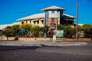 Hotel in ➦ Narrabri ➦ accepts PayPal