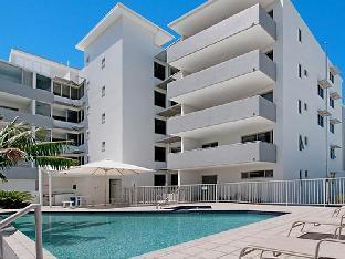 Rovera Apartments PayPal Hotel Sunshine Coast