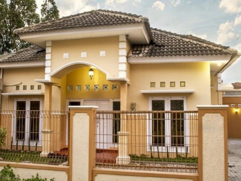 Griya Asri Guest House