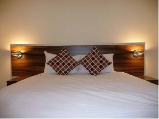 Langley Guest House PayPal Hotel London