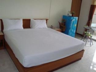 booking Hat Yai Cosy Place Hatyai hotel