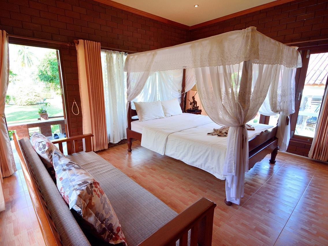 I-Talay Resort,ไอ ทะเล รีสอร์ท