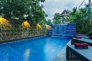 Glory Angkor Hotel Siem Reap