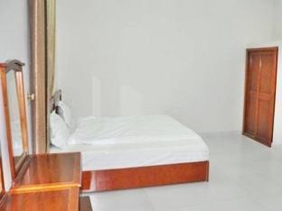 booking.com Al Sqlawi Hotel Apartments