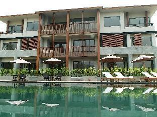 Veranda Resorts Chiang Mai Chiang Mai