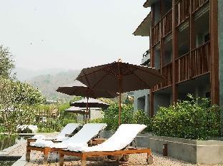 Veranda High Residence discount