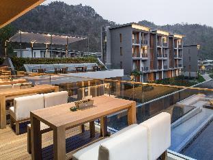 escape-khaoyai-hotel-3