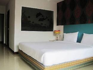 オレンジ グランド ホテル Orange Grand Hotel