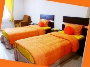 Sinjai Hotel