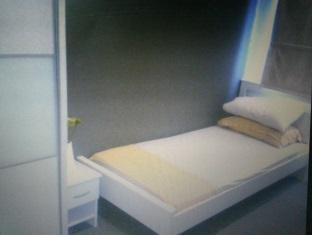 RD Guesthouse Matang Jaya Kuching - Bedroom
