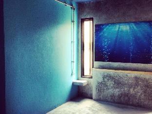シーボックス ホステル Seabox Hostel