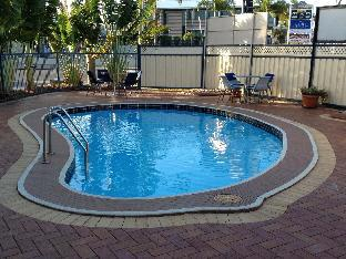 Main Street Motel Hervey Bay PayPal Hotel Hervey Bay