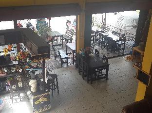 Saifon Guesthouse discount