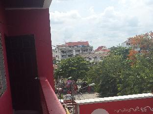 booking Ayutthaya Saifon Guesthouse hotel