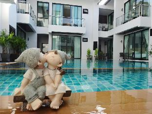 Logo/Picture:Good Day Phuket Boutique Bed and Breakfast